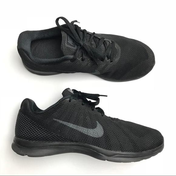 hot sale online 5bdd9 00fb4 Nike Women s in-Season TR 6 Cross Training Shoes. M 5b3f59266a0bb7db9af63fb7